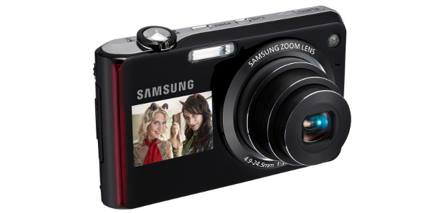Engadget's back to school guide Digital cameras
