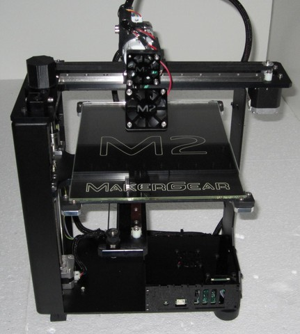 The Shape Of Things To Come A Consumer S Guide To 3d Printers