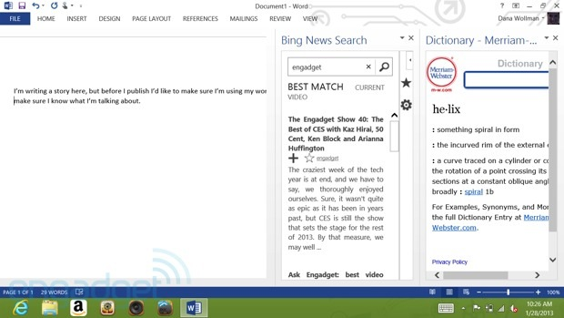 Microsoft office 365 home Suite Dnp Microsoft Office 365 Home Premium Review Engadget Microsoft Office 365 Home Premium Review