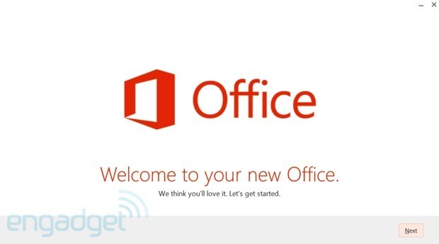 DNP Microsoft Office 365 Home Premium review