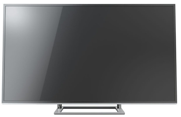 Handson with Toshiba 84inch L9300 Series Ultra HD 4K LED TV