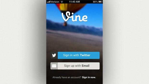 Editorial Facebook vs Vine is another chapter in the book of 'We Own You'
