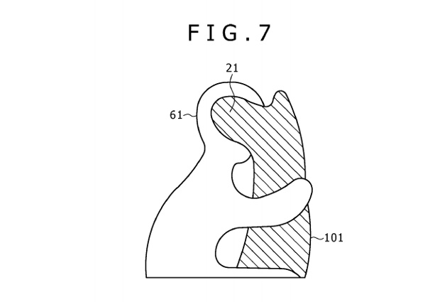 Sony patent application puts electrodes in a pillow, easesI'm gonna start a political debate show in Ireland called Shillelaghs, Stouts and Shouts you out of slumber