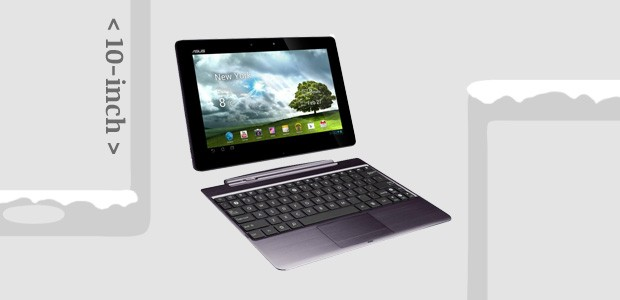 DNP Engadget's tablet buyer's guide winter 2013 edition