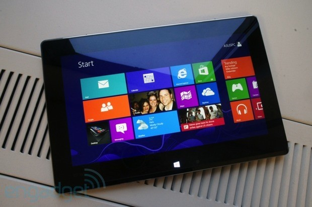 DNP ASUS TAICHI 21 review are two screens better than one