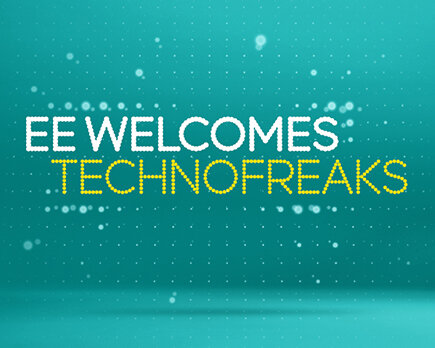 CEOh no he didn't! Vodafone's Vittorio Colao says 4G for 'technofreaks, early adopters'