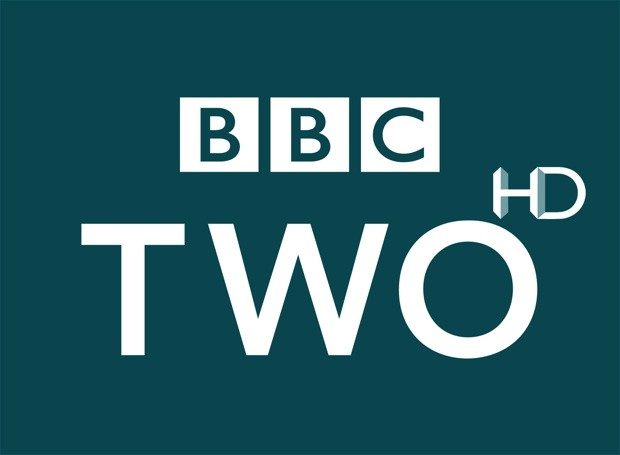 BBC Two HD replaces BBC HD channel on March 26th