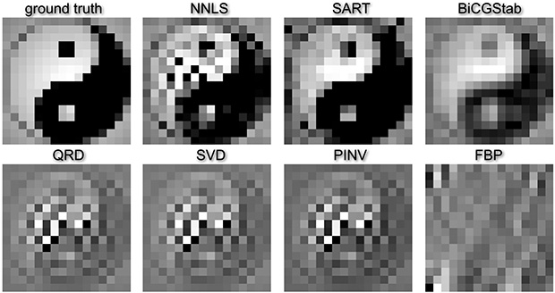 DNP Researchers devise transparent and flexible image sensor that could meld cameras with screens