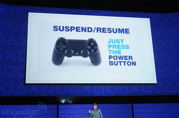The PS4's processor and performance what we know and what we think we know