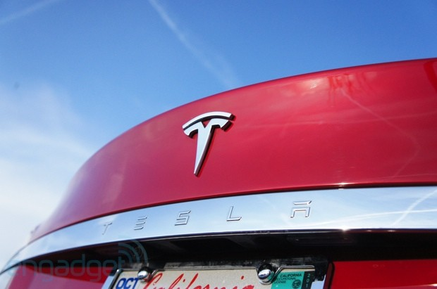 DNP As Tesla's Musk battles the Times, we welcome auto journalists to the digital age