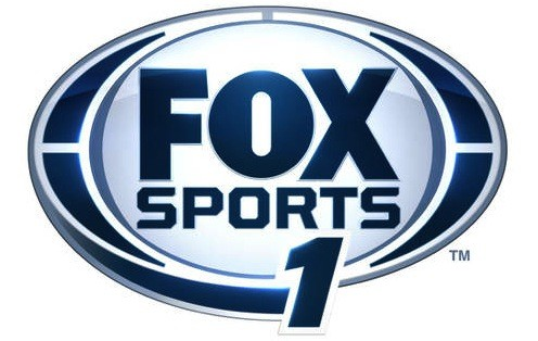 Fox updates mobile apps for TV Everywhere streaming, plans 24hour sports network