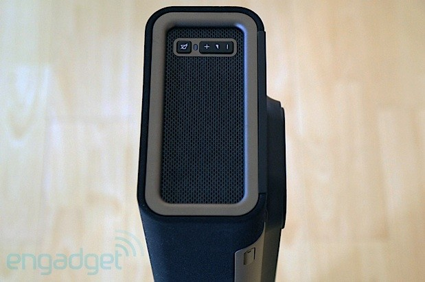 Sonos Playbar review an excellent and expensive home theater addition