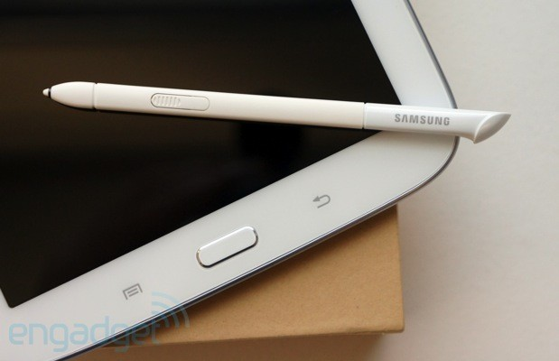 DNP Samsung Galaxy Note 80 review