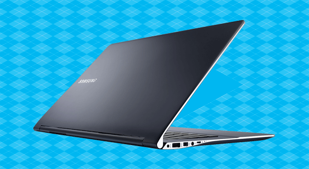 Engadget's laptop buyer's guide: spring 2013 edition.