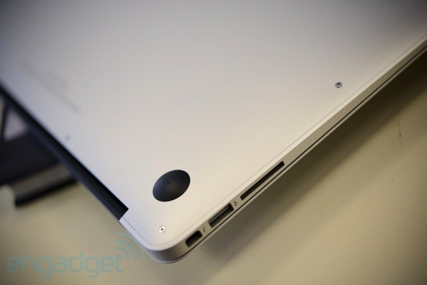 DNP MacBook Air review 13inch, mid2013