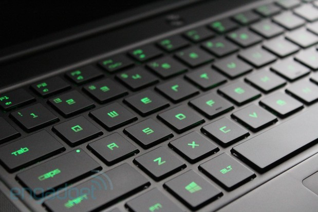 DNP  14inch Razer Blade gaming laptop review smaller, faster, lighter