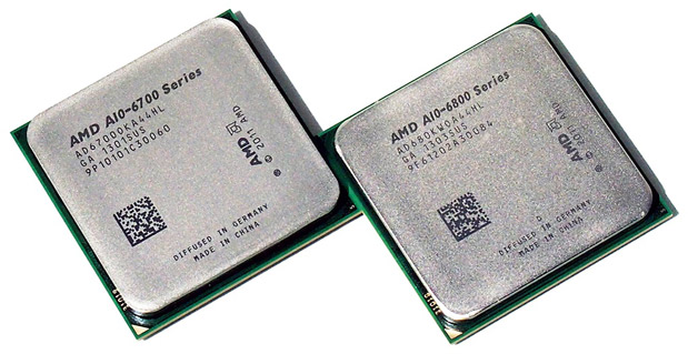 Review roundup Intel Haswell vs AMD Richland on the desktop