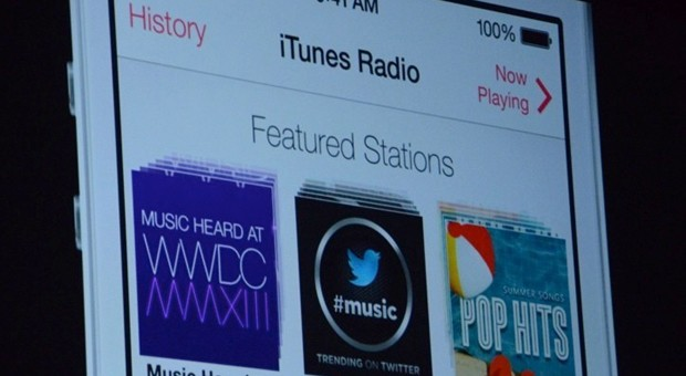 Editorial What internet radio needs to disrupt actual radio