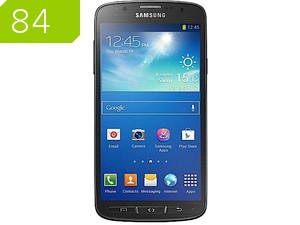 This week on gdgt Galaxy S 4 Active, Blade 3rdgen, and smartphone usage habits