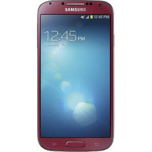 gdgt's best deals for August 14 Samsung Galaxy S 4, iPhone 5