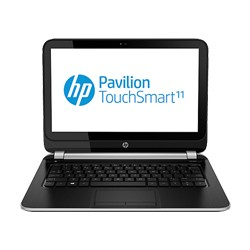 DNP Engadget's back to school guide 2013 laptops