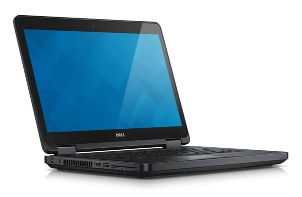 Dell intros new Latitude business laptops, including a flagship Ultrabook