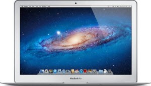 Apple MacBook Air 13.3-inch