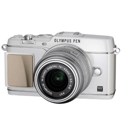 DNP Engadget's back to school guide 2013 digital cameras