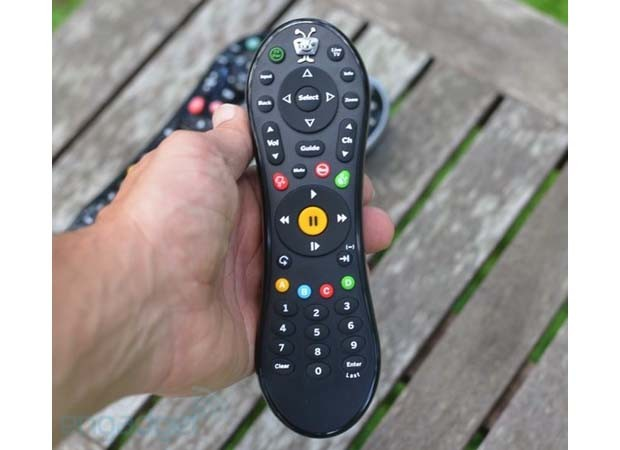 TiVo Roamio Plus review TiVo's new DVRs are the company's best yet