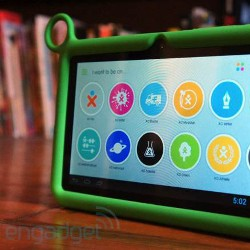 Daily Roundup Accessories buyer's guide, OLPC XO Tablet review, Employeeonly white Xbox One, and more!