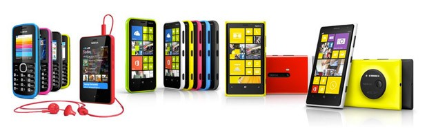 Nokiasoft comes full circle Microsoft's play for ultimate control will redfine the Windows ecosystem