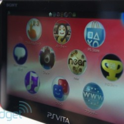 Daily Roundup: LG G2 review, Lumia 625 review, Sony's new PS Vita, and more!