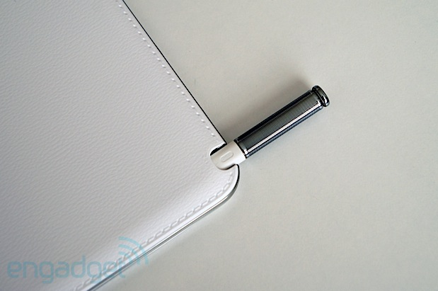 Samsung Galaxy Note 101 review 2014 edition