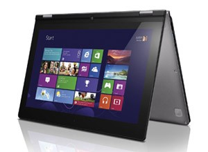 DNP gdgt's best deals for October 30th Lenovo IdeaPad Yoga 13, 55inch LG 4K Ultra HDTV