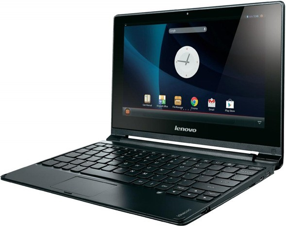 pdf of lenovo article Manuals and user guide free pdf downloads for lenovo  onekey recovery guide this article applies to most of recent lenovo desktops, 20157), lenovo g780,.