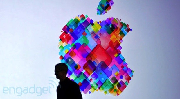 Apple's October 22nd event the rumor roundup