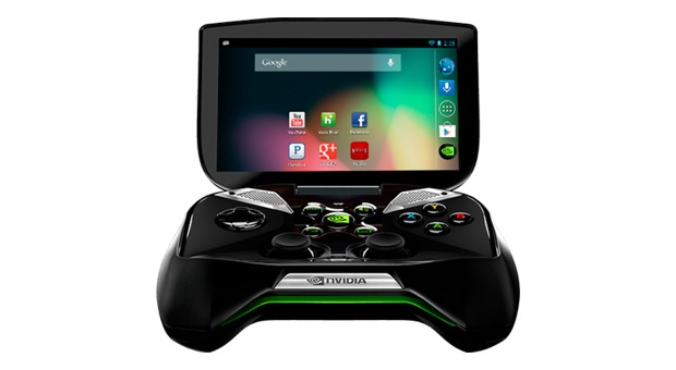 DNP Engadgets Holiday Gift Guide 2013 Gaming