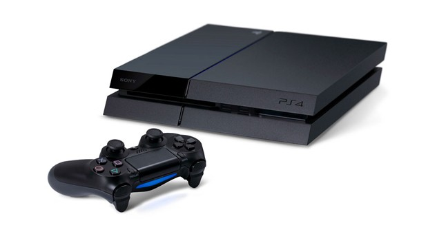 DNP Engadget's Holiday Gift Guide 2013 Gaming