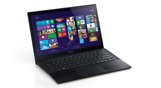 DNP Engadget's Holiday Gift Guide 2013 Laptops