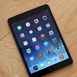 DNP Daily Roundup Retina iPad mini review and Galaxy NX reviews, Google Play music for iOS and more!