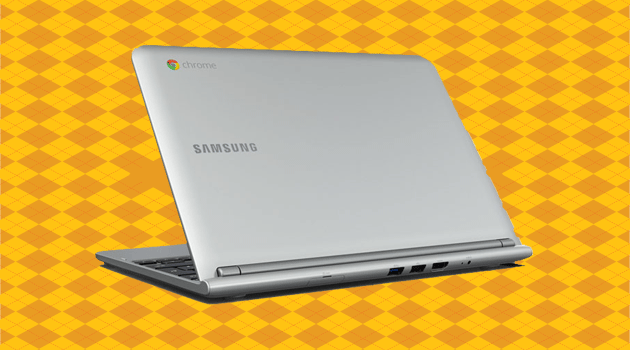 DNP Engadget's laptop buyer's guide fall 2013 edition