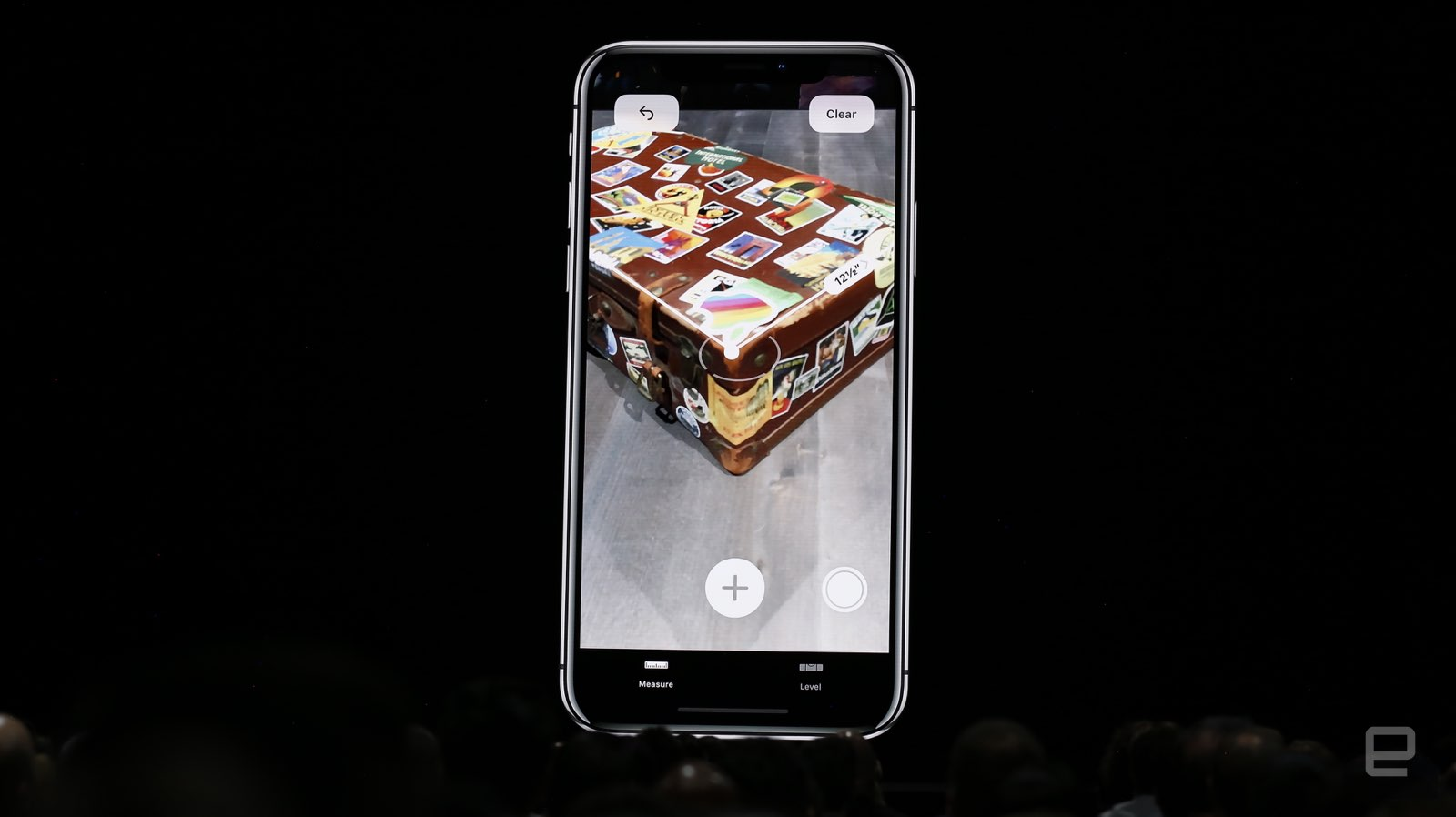 WWDC 18: iOS 12 Enhances Augmented Reality With AR Kit 2