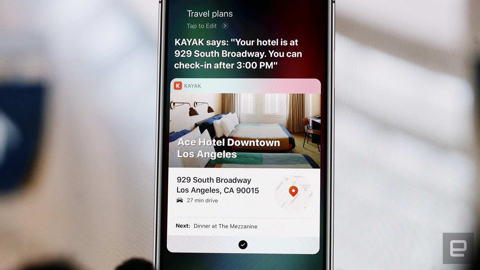 WWDC 18: Siri Gains New Shortcuts With iOS 12