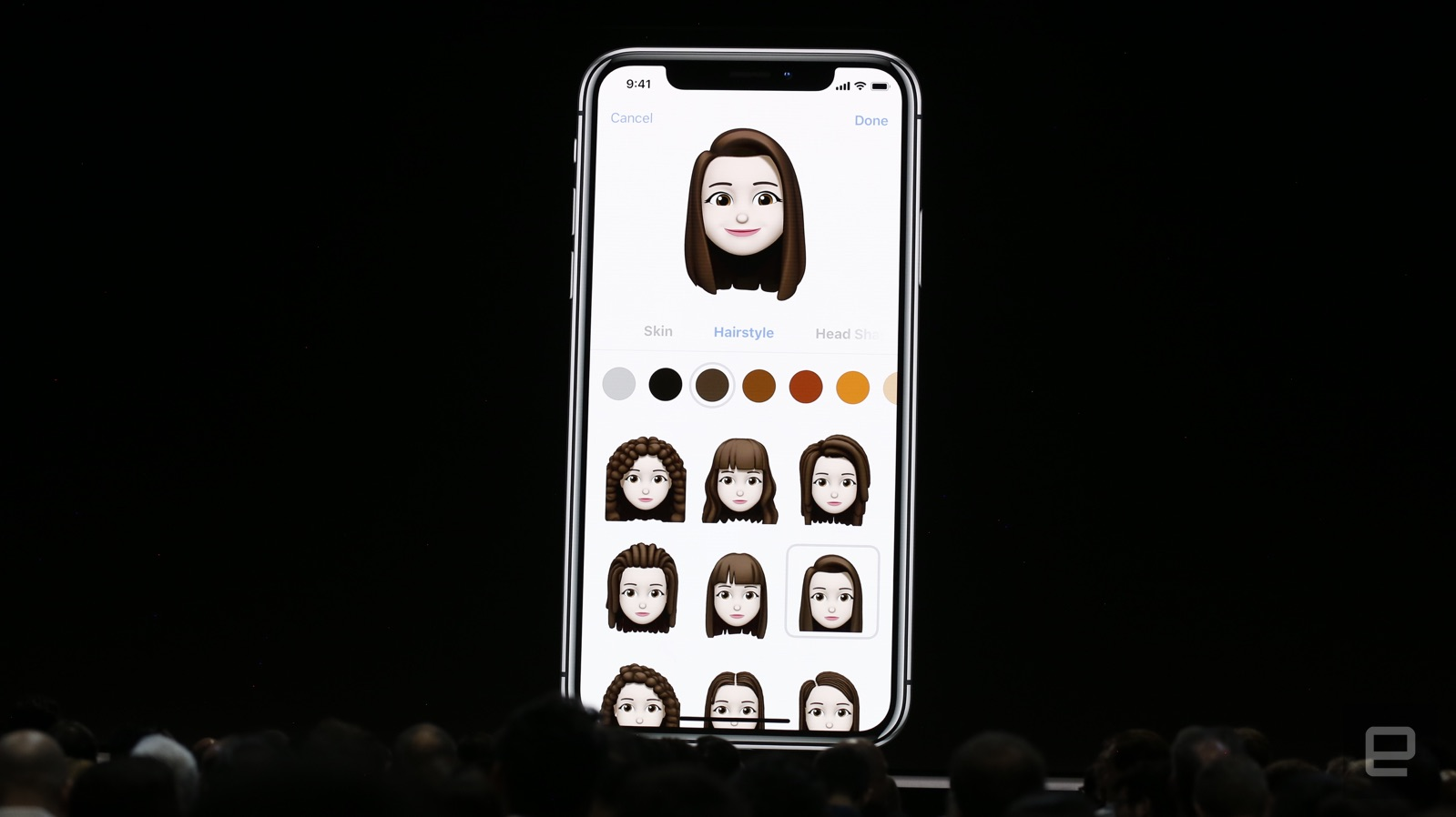 WWDC 18: iOS 12 Introduces Group FaceTime And Memoji