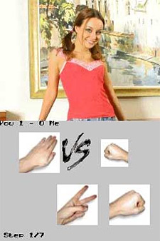nintendo ds strip rock paper scissors jpg 1080x810