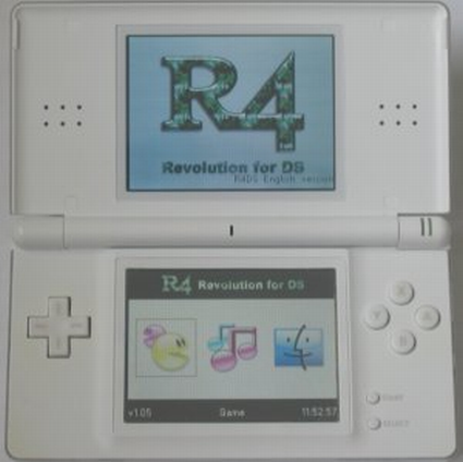 Homebrew Solution: R4DS
