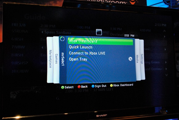 xbox live support chat room details limitations of xbox 360 mediaroom 2 0 iptv support 19242