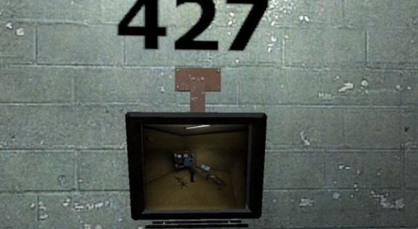 The stanley parable 2 download