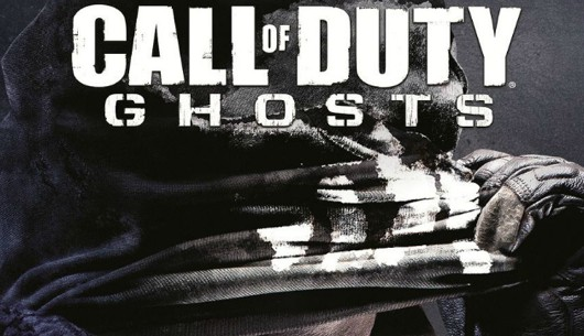 Call of Duty Ghosts listed at multiple retailers for PS3, Xbox 360