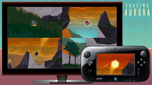 Nintendo's indie guy on opening the gates for developers